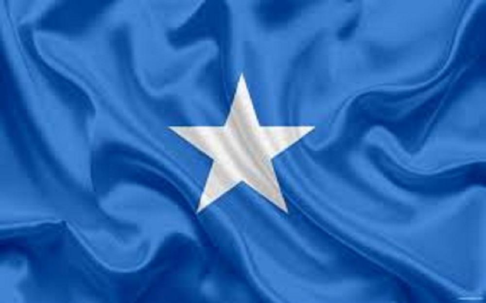 الصومال  بمعرض الكتاب  اليوم 2-2-2018 4